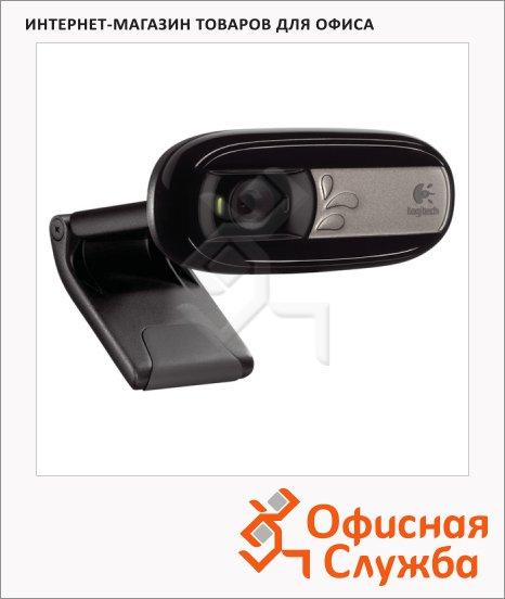 ���-������ Logitech C170 960 0.3��