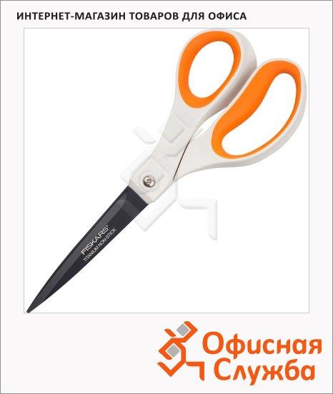 Ножницы Fiskars Non stick 21см, 5692F