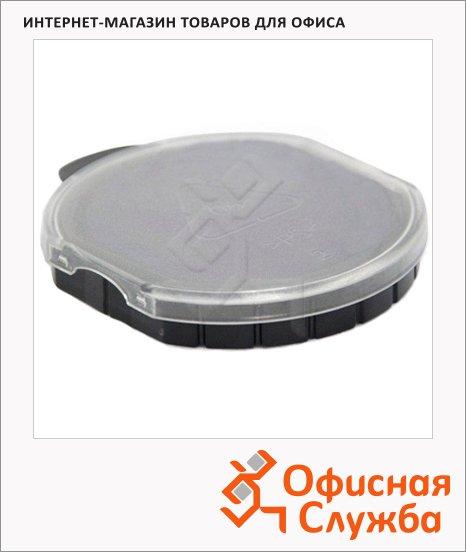 фото: Сменная подушка круглая Colop для Trodat 5215 синяя, E/5215