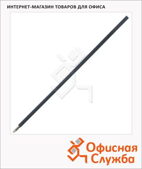 Стержень для шариковой ручки Stabilo Performer черный, 0.38 мм