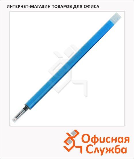 Стержень для шариковой ручки Stabilo Marathon 3180/41 синий, 0.3 мм