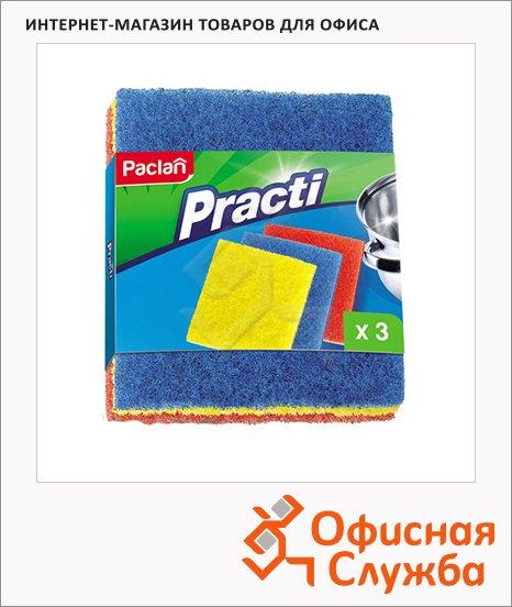 ����� ��� ����� ������ Paclan Practi � ������ ������ ��������� ����������, 13�15��, �������, 3��/��