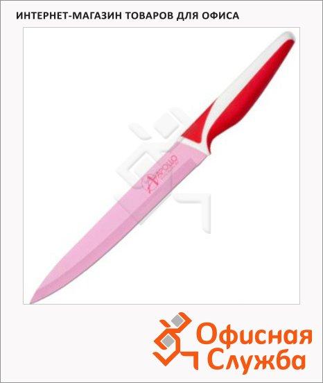 Нож кухонный Apollo Nuances 20см, NNC-21