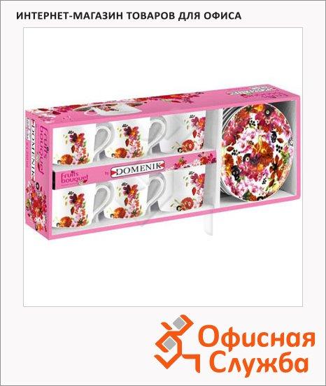 ����� ������ Domenik Fruits Bouquet 6 ������, 250��