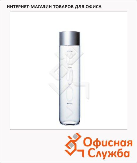 фото: Вода минеральная без газа стекло, 0.375л