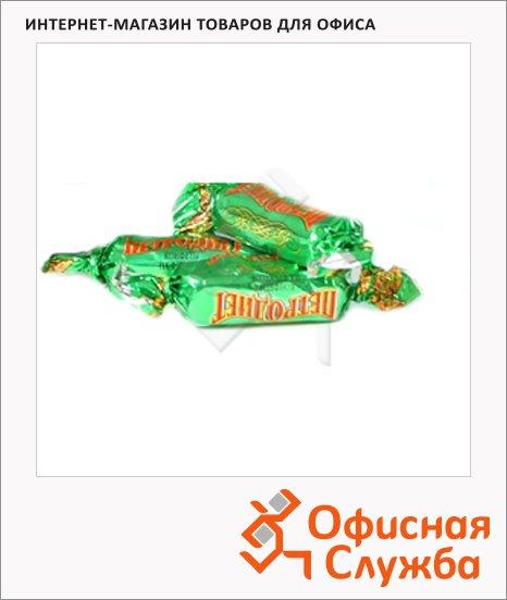 фото: Конфеты Петродиет на фруктозе 200г