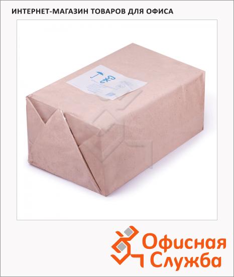 Бумага писчая Кондопога А3, 2500 листов, 50г/м2, белизна 68%