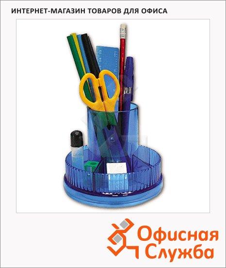 Органайзер настольный Staff Школьный 9 предметов