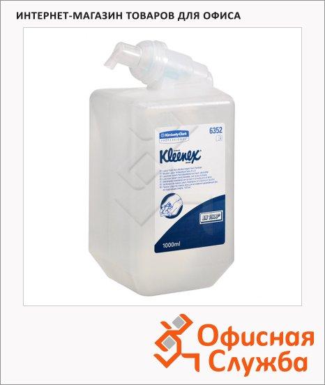 Дезинфицирующее средство для рук в картридже Kimberly-Clark Kleenex 6352, 1л