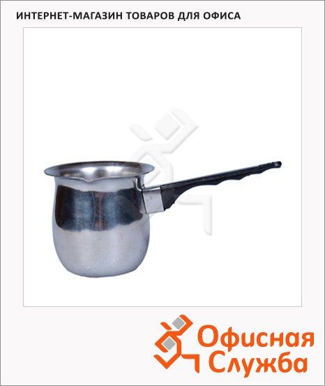 Турка для кофе Metal Craft 350мл