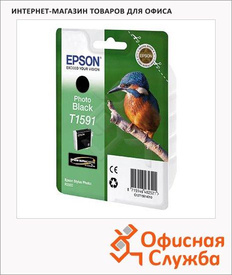 ��������� �������� Epson C13 T159140, ������