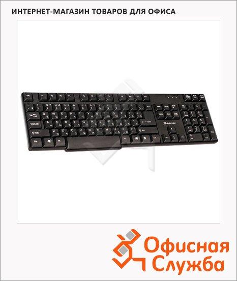 ���������� ��������� USB Defender Accent 930 B, ������