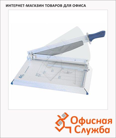 Резак сабельный для бумаги Profioffice Cutstream HQ 361, 360 мм, до 30л