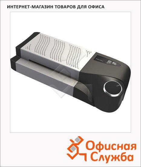 Ламинатор А4 Profioffice Prolamic HR230D, А4, до 250 мкм, 600мм/мин