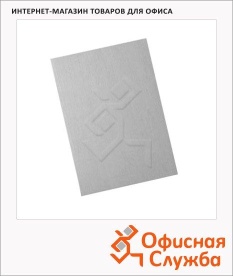 фото: Обложки для переплета пластиковые Profioffice