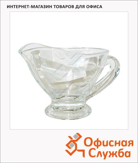 Соусник Pasabahce Basic 60мл