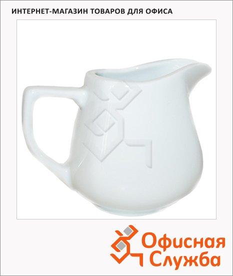Молочник Gural Porcelain Мимоза 150мл