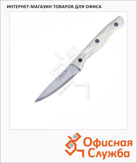 Нож кухонный Attribute Antique 9см, для фруктов