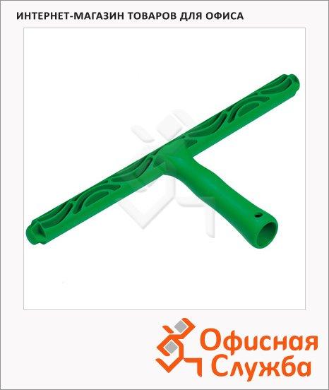 Держатель Unger УниТэк 35см, OE350
