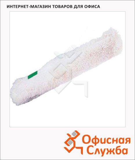 Насадка для швабры моп Unger Оригинал 35см, для мытья окон, WS350