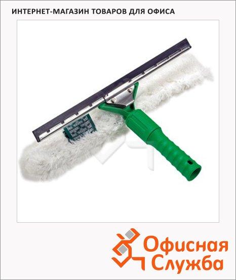 Стекломойка Unger ВисаВерса 35см, VP350
