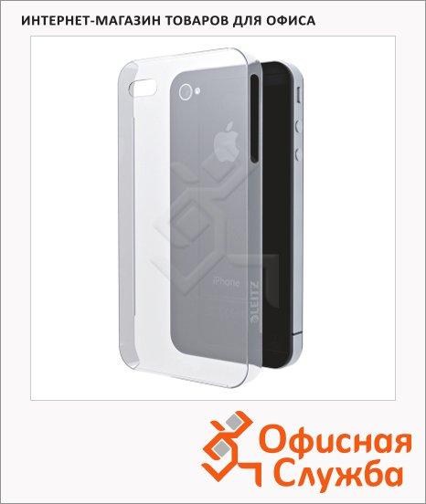 ����� ��� Apple iPhone 4/4S Leitz Complete ����������, �����������, 62580002