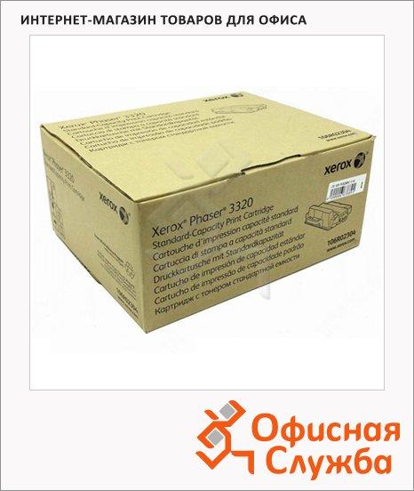 �����-�������� Xerox 106R02304, ������
