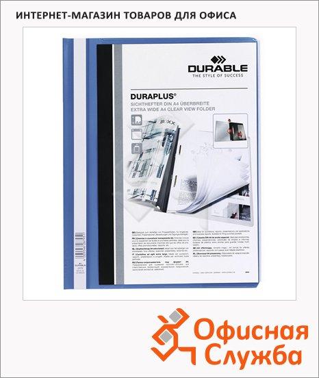 �������������� ����������� Durable Duraplus �����, �4, 257907