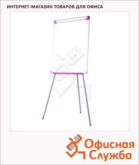 �������� ��������� ��������� Bi-Office EA23063151 70�102��, �� �������