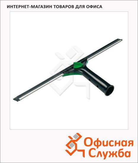 Склиз Unger УниТэк 35см, OW350