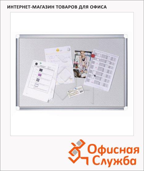 Доска информационная Bi-Office CA0312830 90х120см