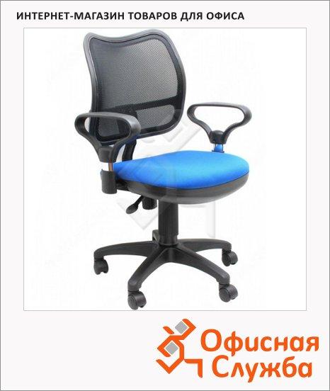фото: Кресло офисное CH-799AXSN
