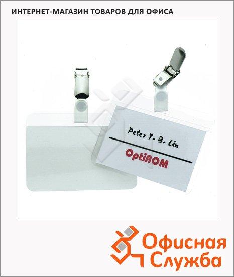 ����� �� ������ Durable 54�90��, ������������������, 8102-19, 50 ��/��