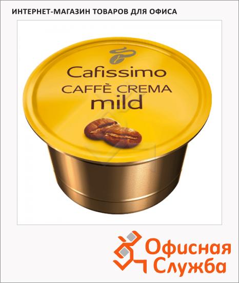 фото: Кофе в капсулах Caffe Crema Mild