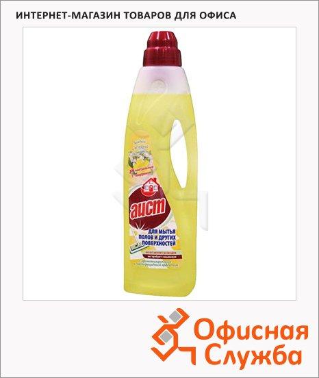 Универсальное чистящее средство Аист 950мл, жидкость, ландыш