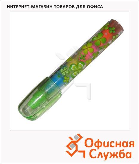 Ластик Brunnen Карандаш 29887-01