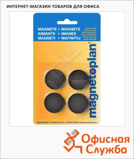 ������� ��� ��������� ����� Magnetoplan Standart 16642412, d=30�8��, 4��/��, ������