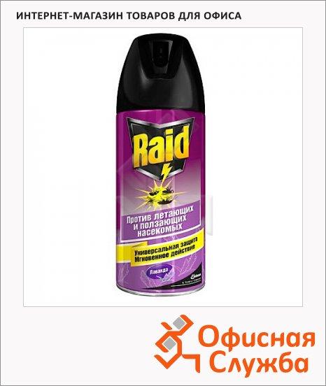 �������� �� ��������� Raid ���������� �������� 0.3�, �� �������� � ��������� ���������, � �������� �������, ��������,