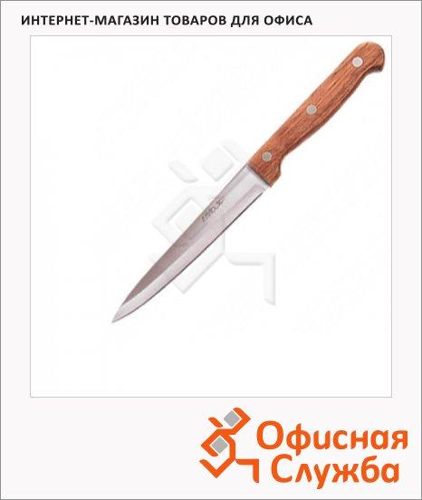 Нож кухонный Attribute Country 13см, универсальный