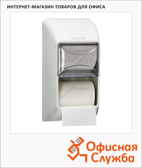 ��������� ��� �������� ��������� ������ Katrin Toilet 2-roll 95347, �����, ��� ����������� �������