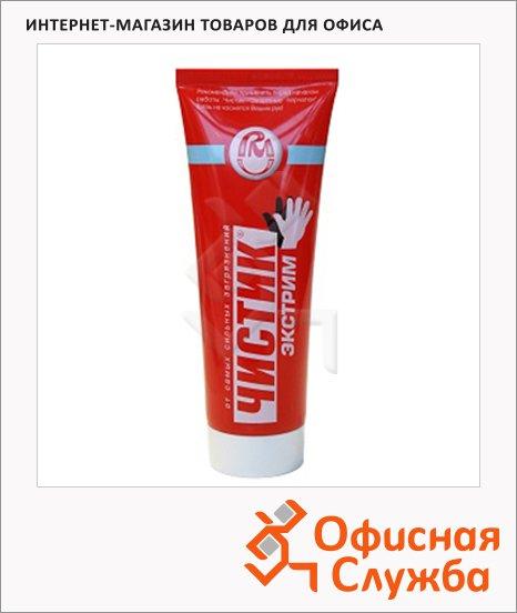 фото: Крем для очистки рук Чистик Экстрим 200г