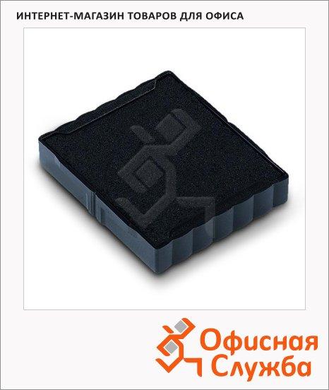 Сменная подушка квадратная Trodat для Trodat 4923/4930, 45078, черная