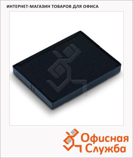 Сменная подушка прямоугольная Trodat для Trodat 4927/4727/4957/4757, черная