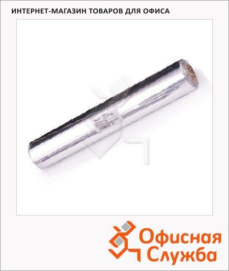 Фольга алюминиевая Masterfoil 30см х 80м