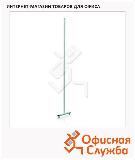 Стойка для стационарной доски 2x3 NTM, 160 см