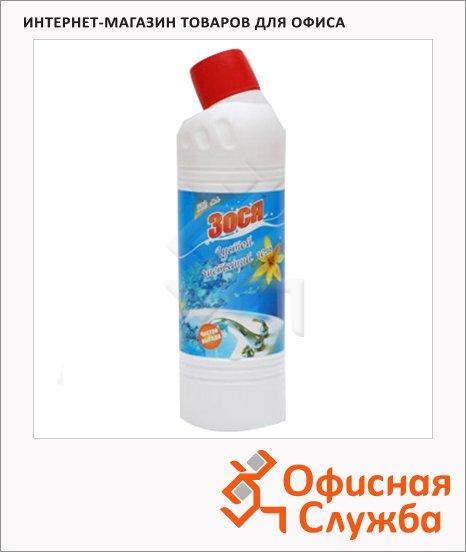Чистящее средство Зося 1л, гель