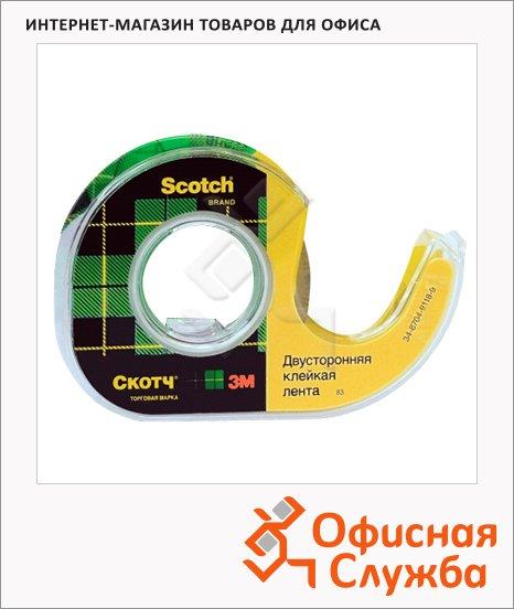 ������� ����� ������������ Scotch 12�� � 6.3�, ����������, ������������