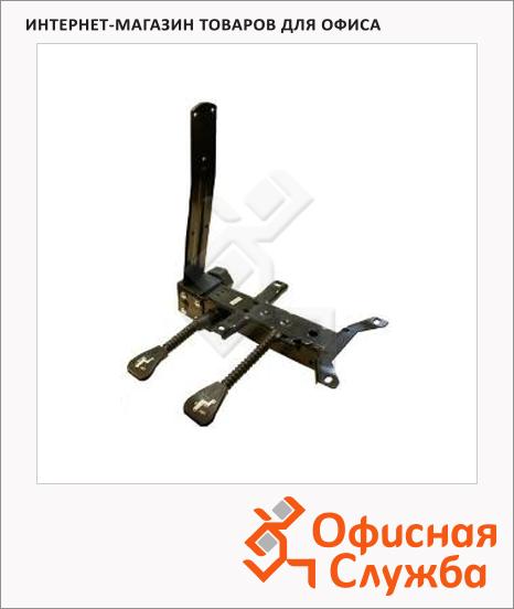 Механизм качания для 9801 Эмир, 170х200мм