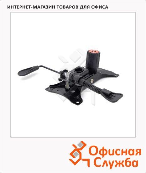 Механизм качания LUX NG005, 152х252мм