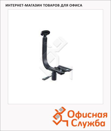 Механизм качания для офисного кресла 002, 140х175мм